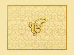 However these cards are those that carry an entirely distinct shape. The good quality Punjabi wedding card is popularly called to be designed from the good materials, and you can certainly rely on them.