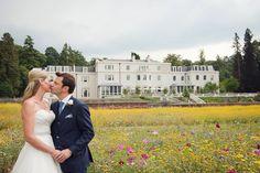 Coworth Park Summer wedding. #CoworthParkWeddings #CoworthPark #Berkshireweddingphotograhers #Surreyweddingphotographers #Ascotweddings #Ascotweddingphotographers #Stylishweddingvenues #Intimateweddingvenues