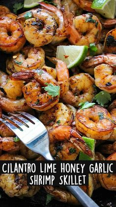 Crab Dishes, Shrimp Dishes, Shrimp Recipes, Wine Recipes, Food Network Recipes, Cooking Recipes, Bbq Beef Sandwiches, Healthy Recipes, Yummy Recipes
