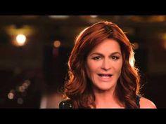 Andrea Berg - Wenn du mich willst, dann küss mich doch 2013 - YouTube