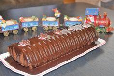 Κέικ σοκολάτας χωρίς γλουτένη, χωρίς αυγά, χωρίς γαλακτοκομικά! Recipies, Gluten Free, Cake, Desserts, Food, Yummy Yummy, Recipes, Chef Recipes, Cooking