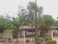 3 Bed 2 Bath Scottsdale Terrace Unit 2  Financing for this home can be provided by 602-361-0707: Arizona Mortgage. Get a Home Loan quick and easy with The Mark Taylor Team! Home Purchases, Refinance, Short Sales, FHA, VA, HUD, USDA, Foreclosures & More. We are the Arizona Mortgage experts. AZ Home Loans, Arizona Refinance, Arizona Short Sale, Arizona Foreclosure, AZ FHA, AZ HUD, AZ VA Loans, AZ USDA, Arizona FHA, Arizona HUD, Arizona VA, Arizona USDA