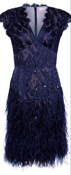 Matthew Williamson ● Cocktail Dress