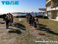 Teach for All Communication and Problem Solving Outcome Based team building Cape Town Communication Problems, Effective Communication, Digital Safe, Cape Town Hotels, Team Building Events, Big Photo, Problem Solving Skills, Beach Hotels, The Fosters