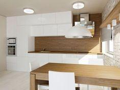 Outdoor Küche Ikea Opinie : Besten küchen bilder auf tischlerei innovativ und