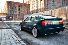 Jetta Wagon, Vw Corrado, Car Competitions, Vw Scirocco, Vw Classic, Vw Cars, Vw Volkswagen, Dream Garage, Motor Car