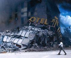 131 Mejores Imágenes De Terremoto Mexico 1985 Terremoto