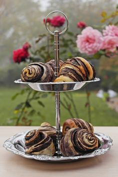 Bread Recipes, Food And Drink, Place Card Holders, Sweets, Lime, Chocolate, Baking, Breads, Cookies