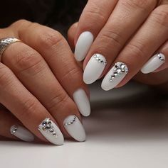 Best Nail Art Designs : Photo