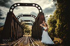 Wedding : Ponte - tarcisiosoaresfotografia1. #Pinterest #photo #photography #landscape #people #girl #girls #hot #naked #cute #food #sport #travel #dress #fashion