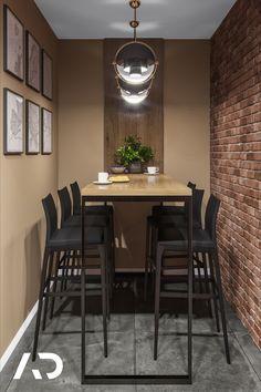 📨  biuro@amadeusz.design 📞 +48 609 999 467   #amadeusz #design #amadeusz #design #amadeuszdesign #domart #architektwnetrz #projektowaniewnetrz  #architekturawnetrz #dobrzemieszkaj #interior #interiordesign #aranzacjawnetrz #domoweinspiracje #architecture #wystrój #wnętrz #homedecor #home #decor #beauty Conference Room, Space, Table, Home Decor, Furniture, Design, Floor Space, Decoration Home, Room Decor
