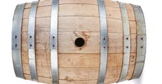 Prepping Used Barrels for Aging Beer Primary