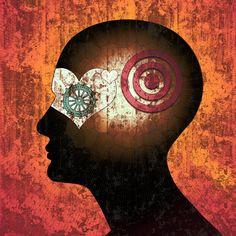 Huy Carajo: Aprende a cultivar la Inteligencia Emocional