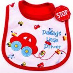 Alta calidad new bebé baberos saliva toalla impermeable de la historieta de los cabritos almuerzo patrón 3 layer niño baberos burp ropa