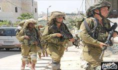 مقتل طفل فلسطيني برصاص الاحتلال الاسرائيلي جنوب…: قُتِل طفل فلسطيني مساء الأربعاء برصاص الاحتلال الإسرائيلي شرق مدينة خانيونس جنوب قطاع…