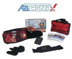 Ceinture fitness abdominale et dorsale Abtronic X2 , http://www.amazon.ca/dp/B004PCJZZK/ref=cm_sw_r_pi_dp_mZGatb1FBMKEH