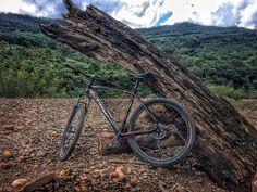 As margens do Rio das Antas #Strava #MTB #pedaldedomingo  #floresdacunha #serragaucha #treino #mountainbike #nqfs #pedal #pedaleiros #bike #bikers #sun #beautifulday #love #igers #climb #dasafio #aventura #adventure #nice #beautiful #feliz #crazy #persistencia #resistencia #doleitorpio #mountainbike #summer #sport