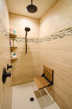 Bathroom Makeover Trends rh894 after-0060 | bathroom trends, remodel bathroom and shower seat