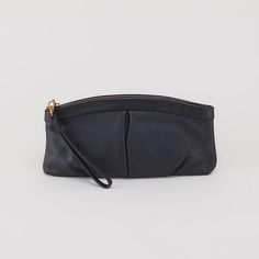 go-to clutch for work events // the arial