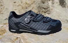 34a69104f0 Finally, a Pair of Reliable Shoes: The Northwave Outcross Plus Mountain  Bike Shoes