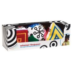 Find the Wimmer-Ferguson Mind Shapes for ages and other high contrast black and white baby toys at Manhattan Toy. Activity Mat, Thing 1, Black And White Baby, Developmental Toys, Toys Online, Fine Motor Skills, Surf Shop, Mens Gift Sets, Baby Clothes Shops