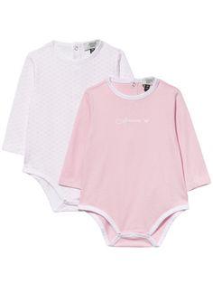 Armani Junior body, baby body, sweet baby clothes, baby girl body,