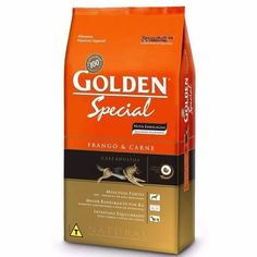 http://produto.mercadolivre.com.br/MLB-709920626-raco-golden-special-co-adulto-frango-e-carne-20-kg-_JM