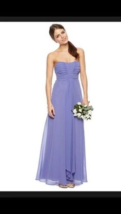 Bridesmaid dresses on Gumtree. Very unique colour.look extremely well in photos. Three dresses sizes- 18, 10/12 and junior 11 year