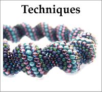 Browse for Patterns by | Simple Bead Patterns