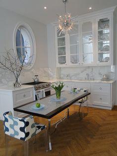 2B+Kitchen+JLHT.JPG 1,200×1,600 pixels