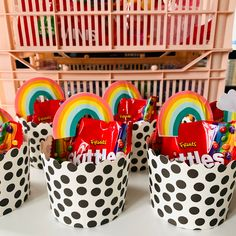 Baby First Birthday, 7th Birthday, Birthday Parties, Work Gifts, Birthday Treats, Christmas Treats, Diy For Kids, First Birthdays, Party Themes