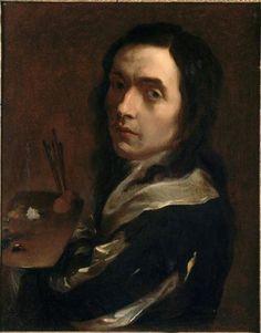 Guillaume Courtois