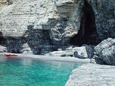 beach at asterousia, crete  We also love crete as you can see on http://ferienwohnung-kreta.de/ and have some nice photos there!