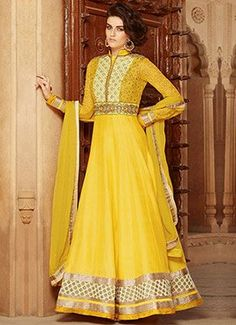 beabaa6c45e355 73 Best Clothing - Lehenga images in 2019