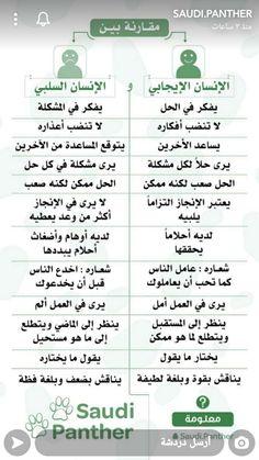 Arabic Baby Girl Names