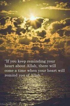 www.guidance4yoursoul.net