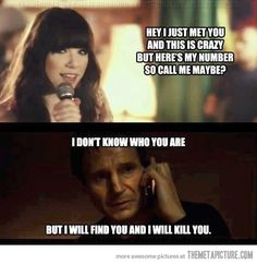 41 Best Liam Neeson Images Hilarious Stuff Fun Things Funny Stuff