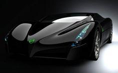 e02f2ba476a810d7fda648e318495c0c--car-garage-electric-cars.jpg (500×312)