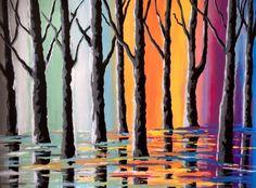 steven brown art - Google Search