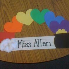 Paper Plate Crafts For Preschoolers Kid Blogger Network Activities