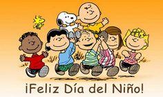 Blog de palma2mex : Día del Niño con Google Play