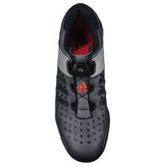 adidas Powerlift Drehkraft - Men's