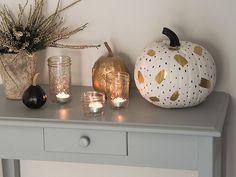 Kürbis Deko – Happy Halloween DIY – via sodapop-design.de