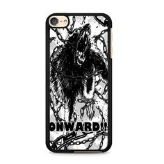 hot release Onward Ipod Touch... on our store check it out here! http://www.comerch.com/products/onward-ipod-touch-6-case-yum8618?utm_campaign=social_autopilot&utm_source=pin&utm_medium=pin