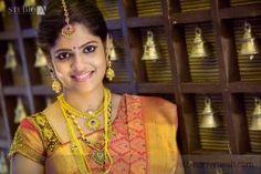 Chennai weddings   Boopathi & Varshini wedding story   WedMeGood