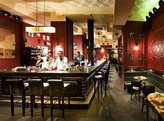 Tretter's | Old Town Bar