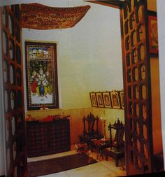 Best 5 pooja room designs for Indian homes together with D7 9E D7 98 D7 91 D7 97 D7 99 D7 9D  D7 9B D7 A4 D7 A8 D7 99 D7 99 D7 9D furthermore 470133648577648315 as well Small Temple Designs further Beautiful Front Porches. on design of small mandir at home