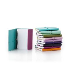 Notebooks           http://www.bungalow.dk/products/PAPERWARE/notebooks/