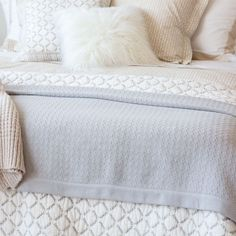 handgewebte woll tagesdecke schoenebeute ghanin decken marrakech feb 2012 pinterest. Black Bedroom Furniture Sets. Home Design Ideas