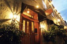The Most Romantic Hotel in Old Quebec City,Quebec City, 17 Bedroom, 17 Bath, Sleeps 34
